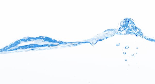 aquafilling-2