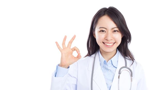 失敗しない美容外科クリニックの選び方